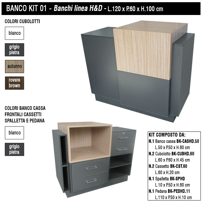 Banco_HED_KIT01_650